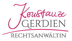 konstanze_Logo_transparent
